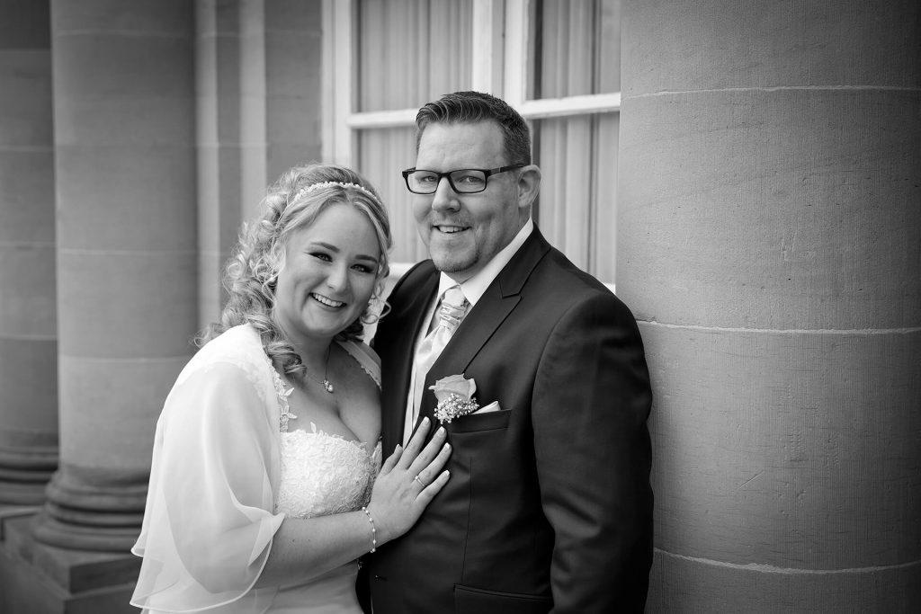 Hochzeit Michael Fuchs Fotografie